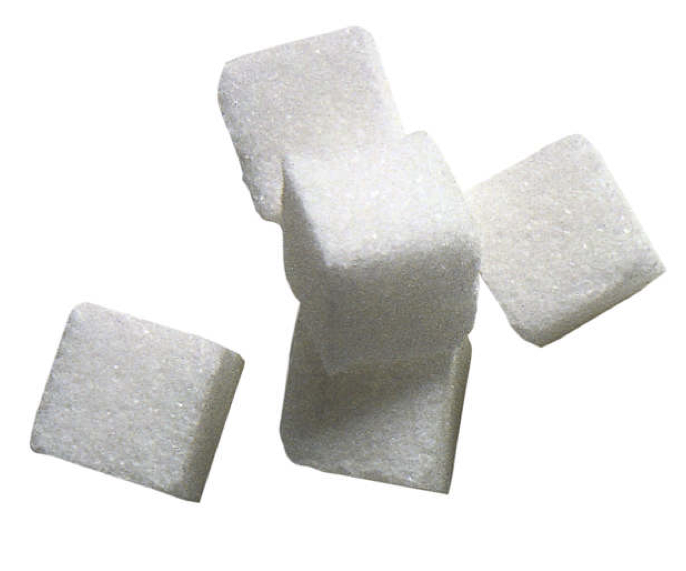 is sugar bad for you Sugar is in everything we can't escape it if you're trying to eat better, the best advice is to reduce added sugar consumption here's how.