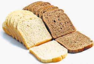 brown-bread-vs-white-bread-juniorchef