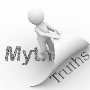 Myths to Truths