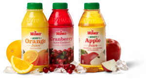 Why Fruit Juice Is As Bad As Soda PIC
