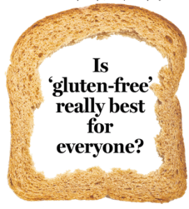 Gluten Image KarimDavid.com