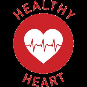 Heart KarimDavid.com