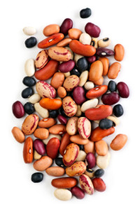 Beans- KarimDavid.com