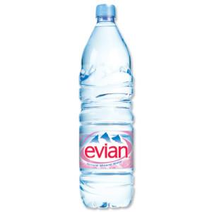 Evian KarimDavid.com