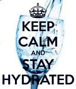 Water KarimDavid.com