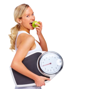 10 Evidence  Based Weight Loss Tips  KarimDavid