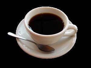 Coffee KarimDavid.com