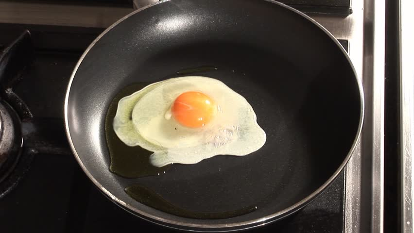 The things you should know about frying di nutrition - Many times can reuse frying oil ...