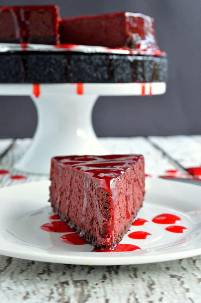 bloody-cake- Karimdavid.com