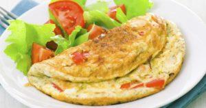 omelett-1
