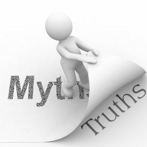 Myths to Truths